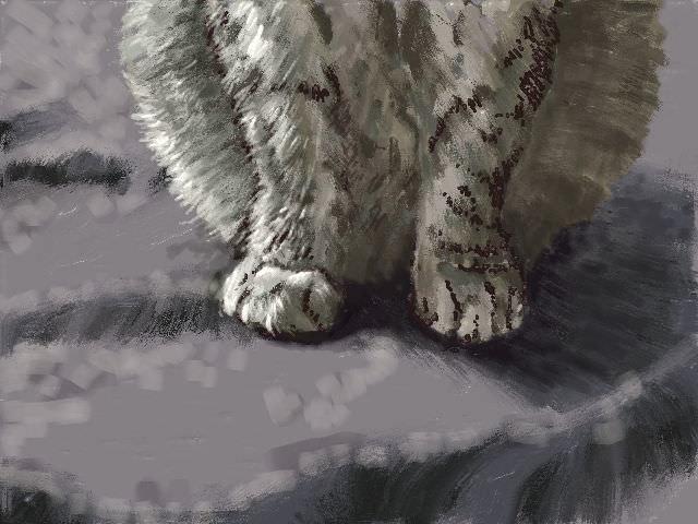 nintendo_3ds_ll_cat_sketch_20130214.jpg