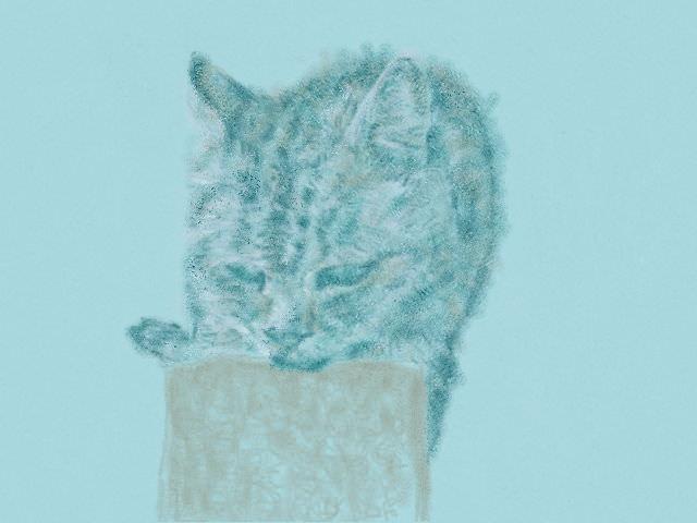 nintendo_3ds_ll_cat_sketch_20130218.jpg