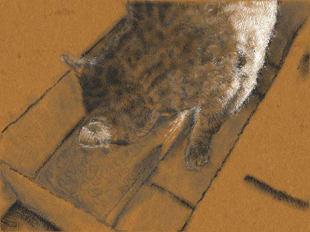 nintendo_3ds_ll_cat_sketch_20130222.jpg