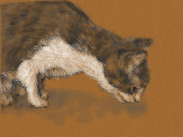 nintendo_3ds_ll_cat_sketch_20130228.jpg