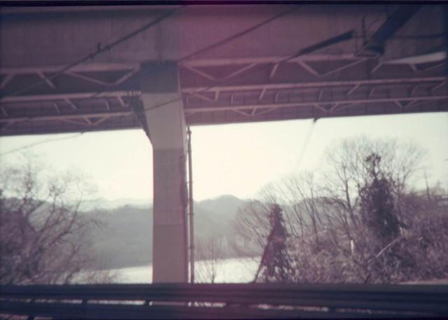 plamodel_camera_jinba_touring_201301-50.jpg