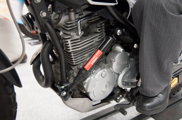 20130323tokyomotorcycleshow-15
