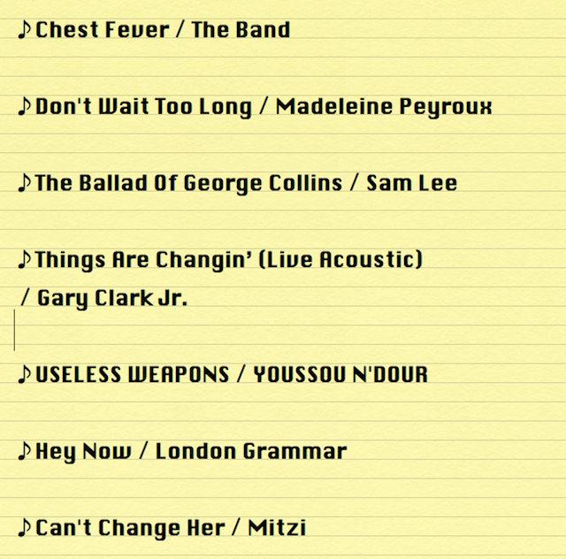 favorite_music_201303-3.jpg