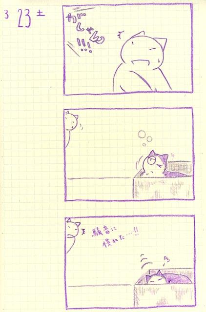cat_noise_nekoraenikki20130323.jpg