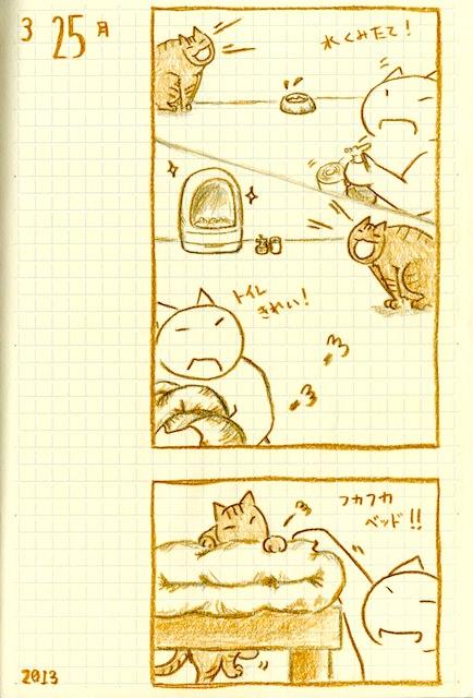 cat_regular_life_nekoraenikki20130325.jpg