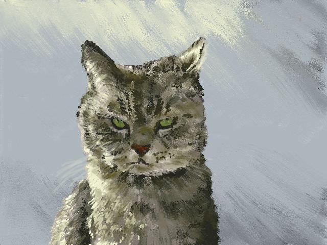 nintendo_3ds_ll_cat_sketch_20130308.jpg