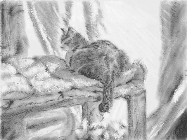 nintendo_3ds_ll_cat_sketch_20130318.jpg