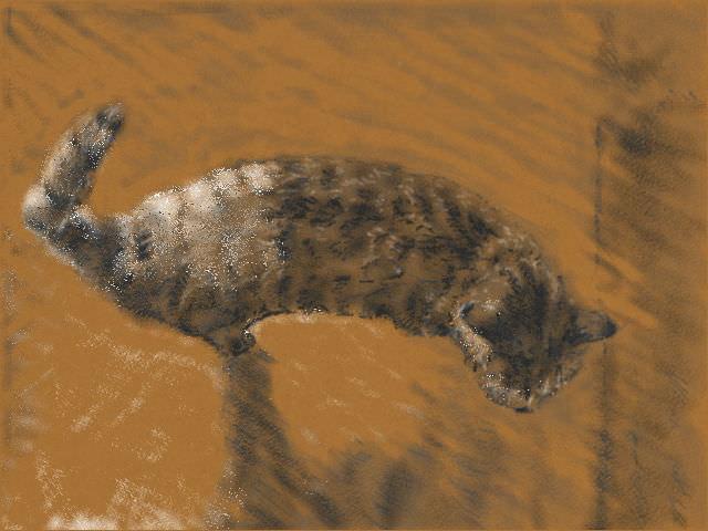 nintendo_3ds_ll_cat_sketch_20130321.jpg