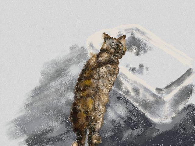 nintendo_3ds_ll_cat_sketch_20130323.jpg
