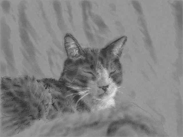 nintendo_3ds_ll_cat_sketch_20130329.jpg