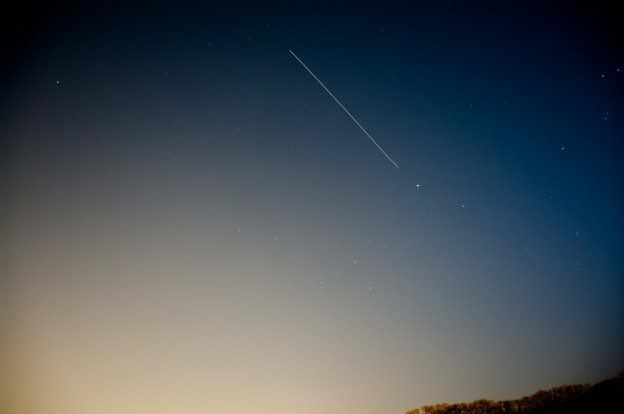 20130408iss-2