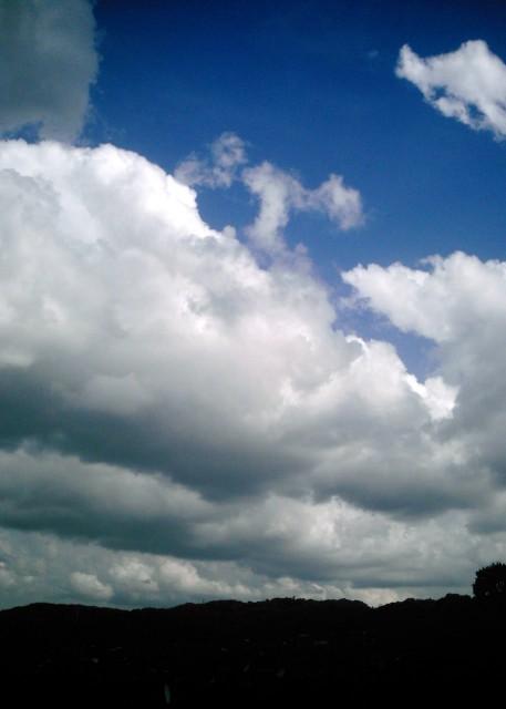 Polaroid_a520_sky_20130404-2.jpg