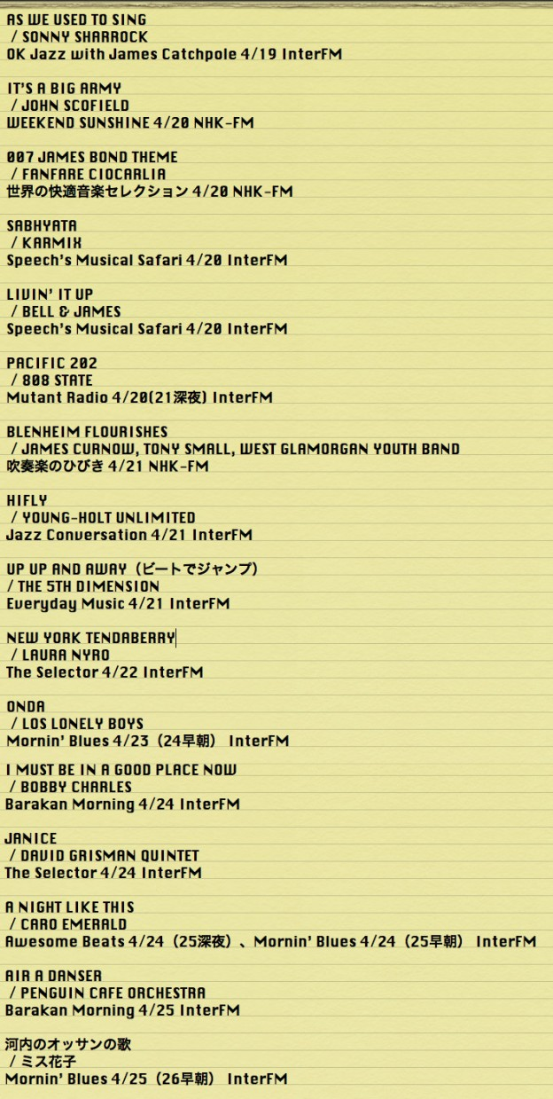 favorite_music_201304-4.jpg