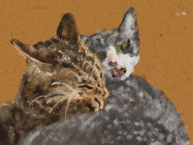 nintendo_3ds_ll_cat_sketch_20130404.jpg