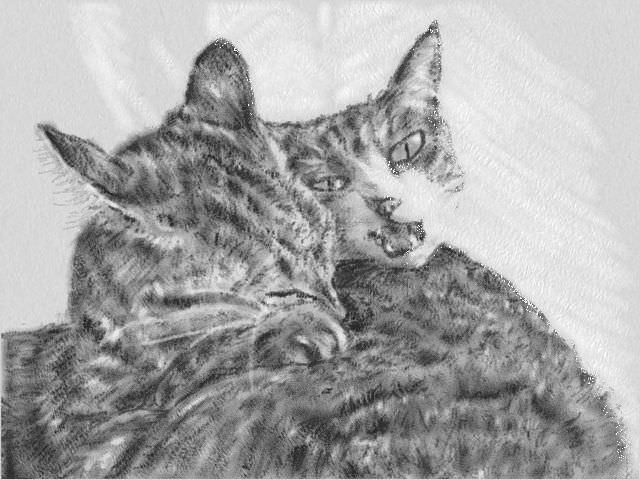 nintendo_3ds_ll_cat_sketch_20130416.jpg