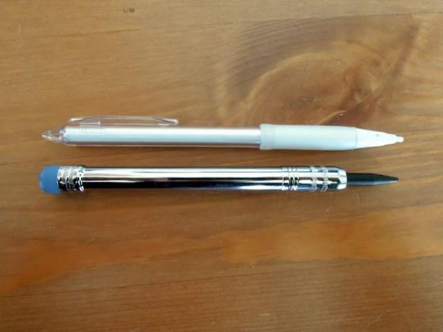 nintendo_3ds_ll_touch_pen_holder-9.jpg