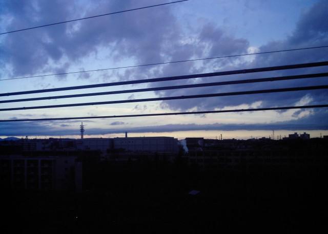 polaroid_a520_sky_20130423-1.jpg