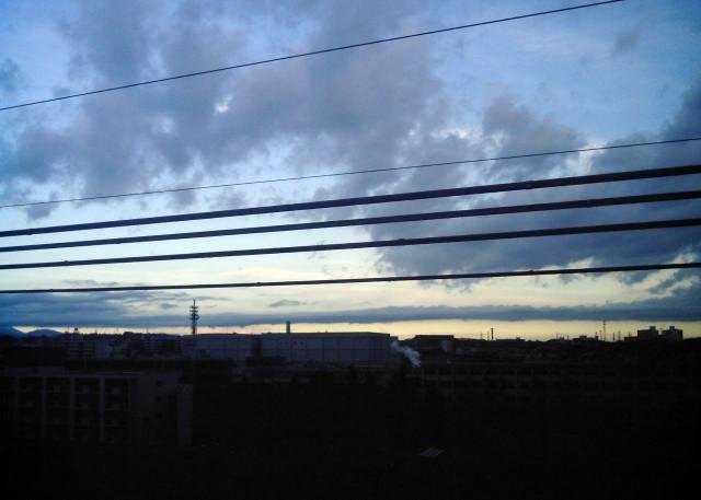 polaroid_a520_sky_20130423-3.jpg