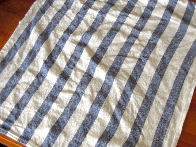 sewing_machine_buttonhole-1.jpg