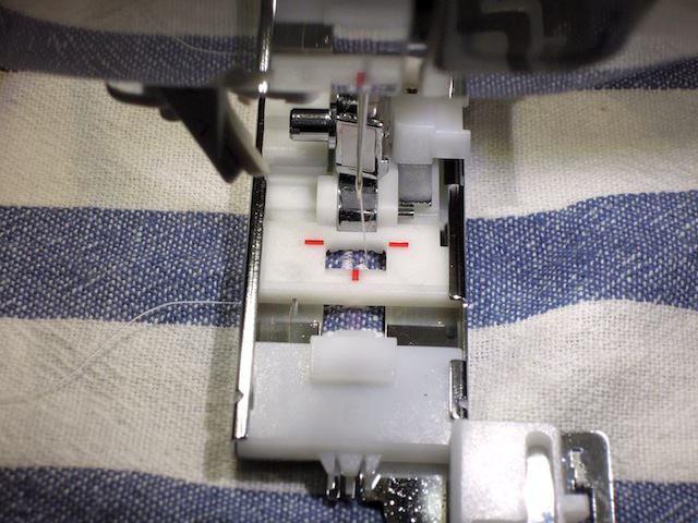 sewing_machine_buttonhole-17.jpg