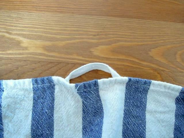 sewing_machine_buttonhole-2.jpg