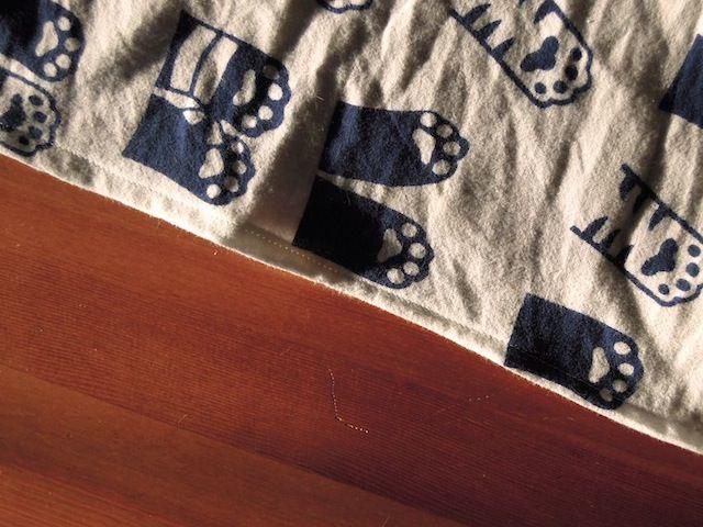 sewing_machine_buttonhole-25.jpg