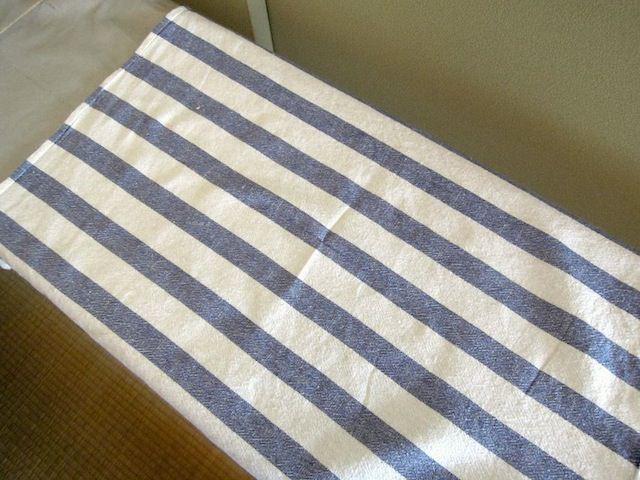 sewing_machine_buttonhole-6.jpg