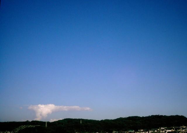 Polaroid_a520_sky_20130507-1.jpg