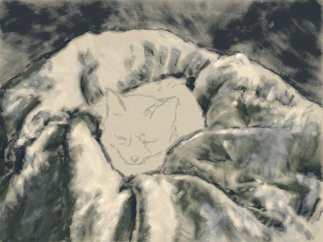 nintendo_3ds_ll_cat_sketch_20130502.jpg
