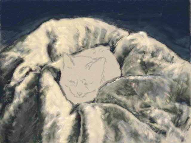 nintendo_3ds_ll_cat_sketch_20130504.jpg