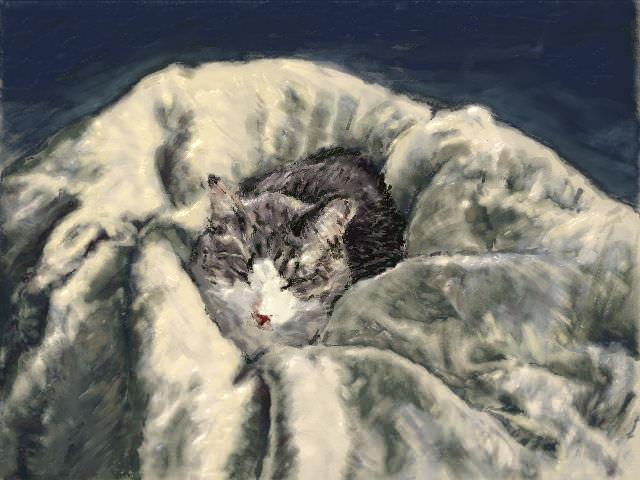 nintendo_3ds_ll_cat_sketch_20130508.jpg