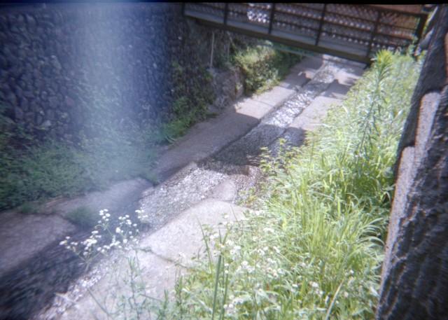 plamodel_camera_takaosan1-1.jpg