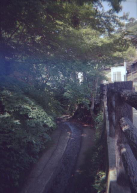 plamodel_camera_takaosan1-5,jpg