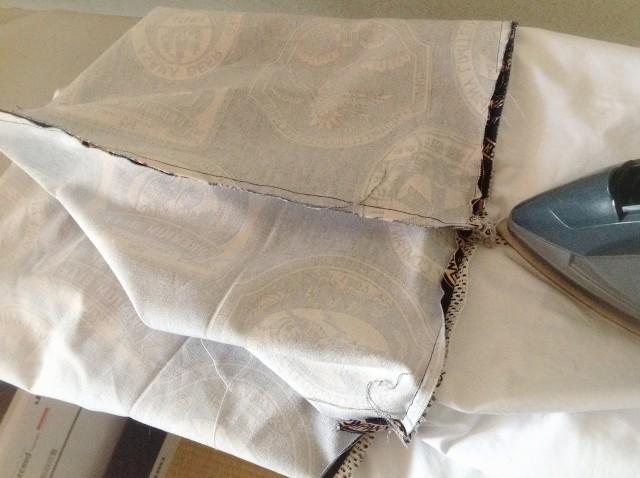 Apple iPad 3rd_cooler bag-26.jpg