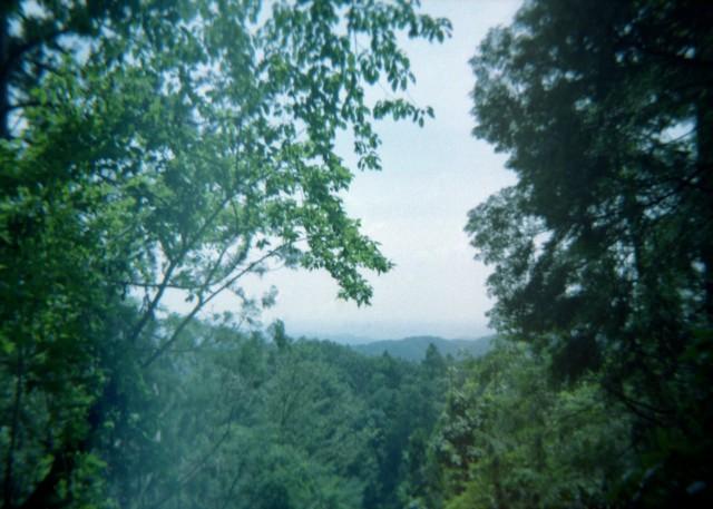 Plamodel Camera_takaosan4-1.jpg