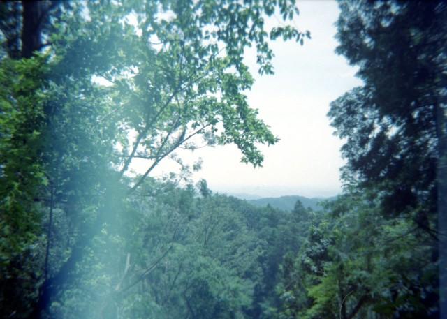 Plamodel Camera_takaosan4-2.jpg