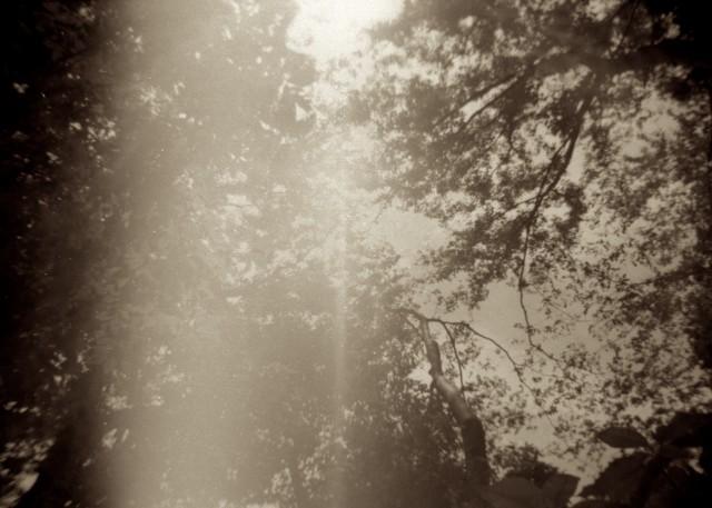Plamodel Camera_takaosan4-3.jpg