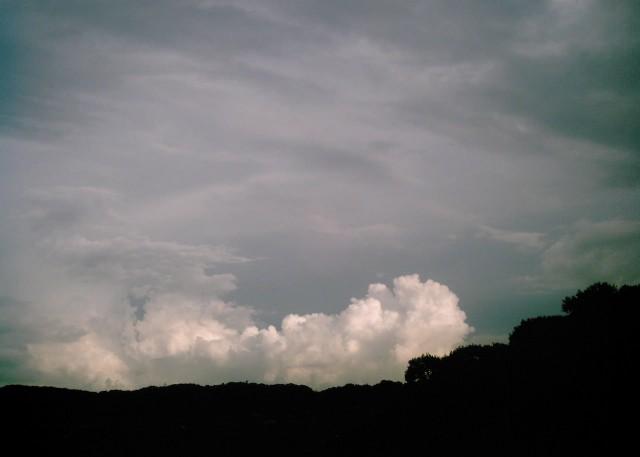 Polaroid-a520_sky_20130613-1.jpg