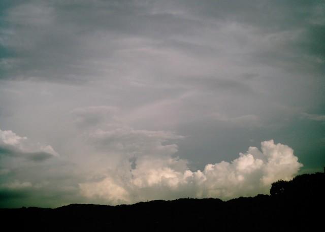 Polaroid-a520_sky_20130613-2.jpg