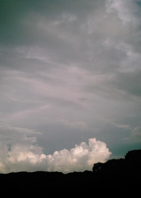 Polaroid-a520_sky_20130613-3.jpg