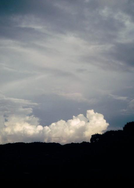 Polaroid-a520_sky_20130613-4.jpg