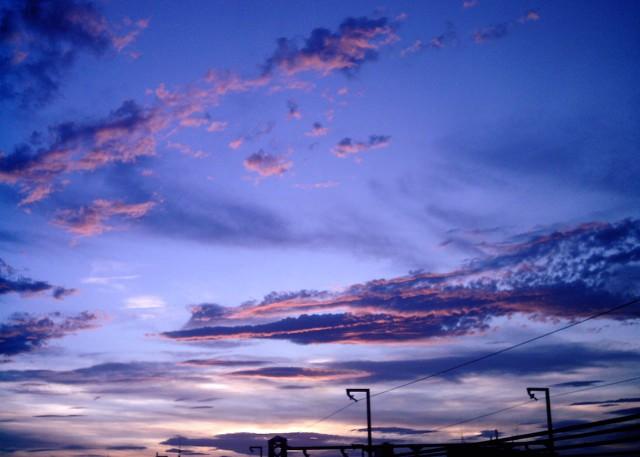 Polaroid-a520_sky_20130625-1.jpg