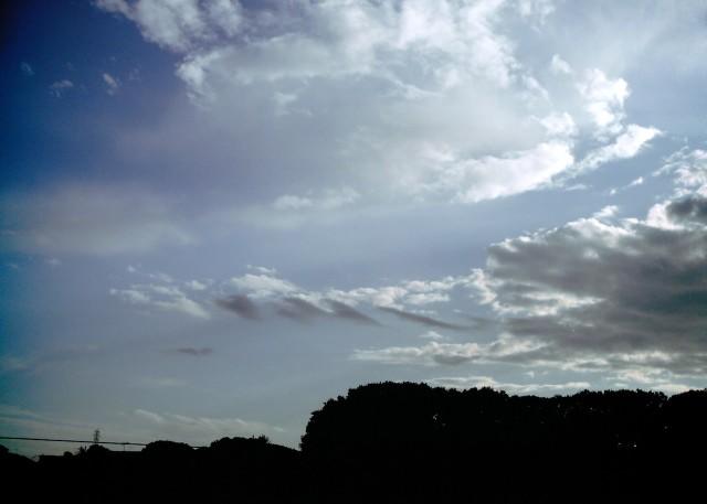 Polaroid-izone-550_sky_20130613-2.jpg