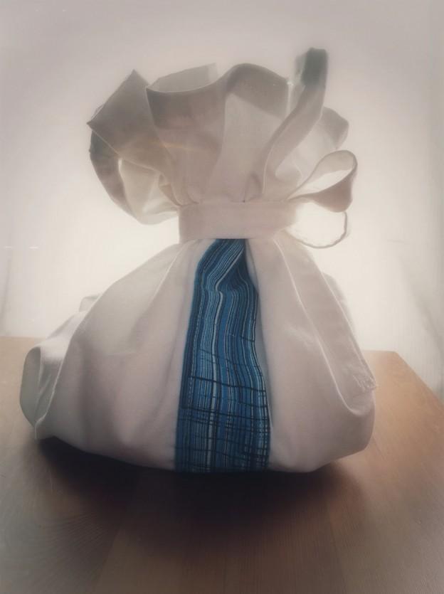 Apple iPad 3rd_wrapping cloth-25.jpg