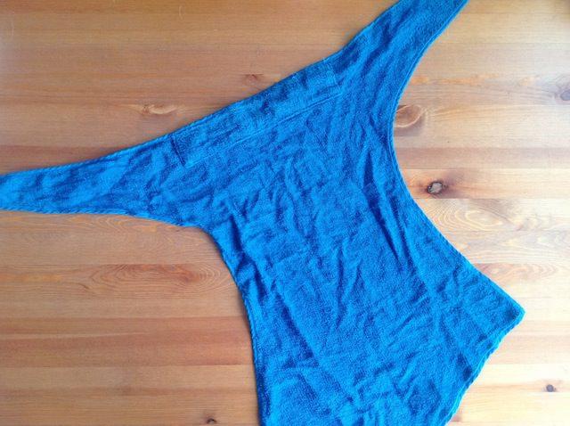 DIY Towel Bandana-1.jpg