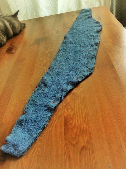 DIY Towel Bandana-10.jpg