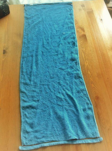 DIY Towel Bandana-11.jpg