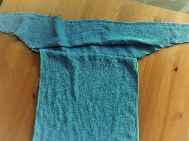 DIY Towel Bandana-12.jpg