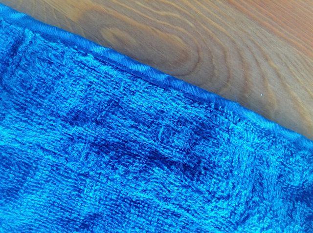 DIY Towel Bandana-2.jpg