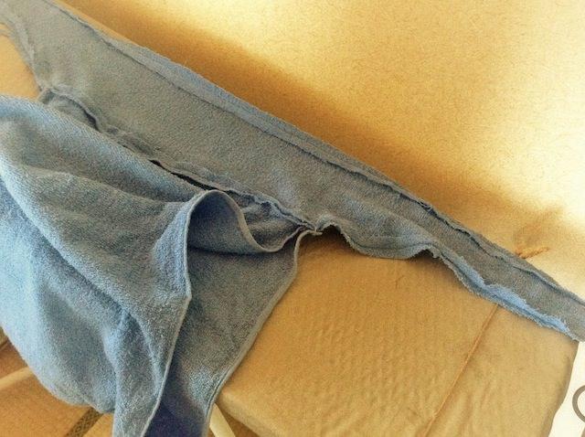 DIY Towel Bandana-21.jpg